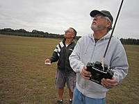 Name: 2012TangerineRes 044.jpg