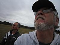 Name: 2012TangerineRes 045.jpg Views: 45 Size: 135.1 KB Description: Some beard that!