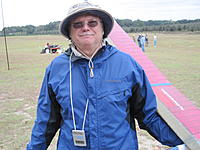 Name: 2012TangerineRes 057.jpg