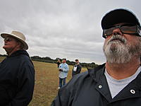 Name: 2012TangerineRes 058.jpg
