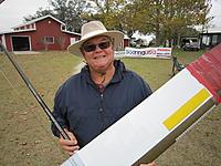Name: 2012TangerineRes 064.jpg Views: 45 Size: 290.0 KB Description: Lance Ropke was flying an Ava