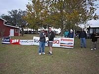 Name: 2012TangerineUNLSat 003.jpg Views: 54 Size: 313.5 KB Description: 3rd  Place Gordon Buckland