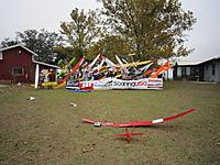 Name: 2012TangerineUNLSat 023.jpg Views: 59 Size: 309.7 KB Description: What a fine group of sailplanes