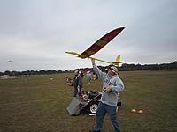 Name: 2012TangerineUNLSat 032.jpg Views: 46 Size: 155.6 KB Description: Mike Williams sends his Shadow