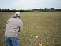 Name: 2012TangerineUNLSat 036.jpg Views: 48 Size: 251.0 KB Description: Paul Perret landing his SuperSupra