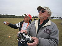 Name: 2012TangerineUNLSat 048.jpg