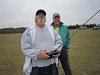 Name: 2012TangerineUNLSat 053.jpg