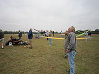 Name: 2012TangerineUNLSat 060.jpg Views: 44 Size: 205.2 KB Description: David Shaw watches a launch