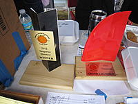 Name: 2012TangerineUNLSat 063.jpg