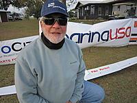Name: 2012TangerineUNLSat 134.jpg Views: 41 Size: 263.0 KB Description: Jim Hartley