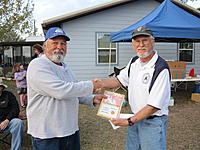 Name: 2012TangerineUNLSun 002.jpg