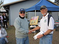 Name: 2012TangerineUNLSun 004.jpg