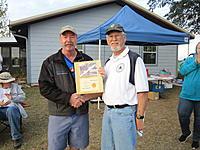Name: 2012TangerineUNLSun 007.jpg Views: 47 Size: 269.4 KB Description: Gordon Buckland FL 1st place expert