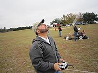 Name: 2012TangerineUNLSun 018.jpg Views: 36 Size: 251.8 KB Description: Raed is flying today - hoorah