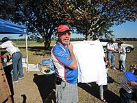 Name: 2012TangerineUNLSun 029.jpg Views: 41 Size: 315.8 KB Description: Soaring USA T shirts