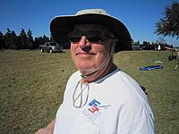 Name: 2012TangerineUNLSun 042.jpg Views: 45 Size: 222.6 KB Description: Peter Schlitzkus the great one!