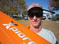 Name: 2012TangerineUNLSun 048.jpg Views: 40 Size: 270.0 KB Description: Jeff Duval the grim one!
