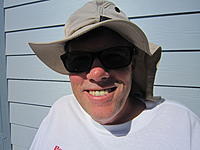 Name: 2012TangerineUNLSun 049.jpg