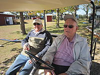Name: 2012TangerineUNLSun 060.jpg