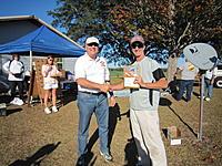 Name: 2012TangerineUNLSun 081.jpg Views: 42 Size: 308.9 KB Description: Jeff Duval FL - 3rd Expert