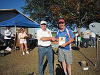 Name: 2012TangerineUNLSun 082.jpg Views: 46 Size: 313.2 KB Description: Gordon Buckland FL - 2nd Expert