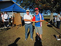 Name: 2012TangerineUNLSun 084.jpg Views: 48 Size: 313.1 KB Description: Gordon Buckland FL - Grand Champion