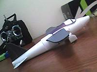 Name: he-178 2.jpg
