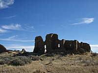 Name: Pueblo Ruin.jpg