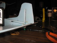 Name: IMG_6317.jpg