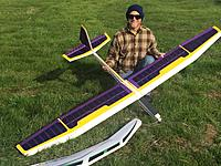 Name: IMG_7123.jpg
