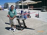 Name: Hollister Air Show 2010 John B.jpg Views: 342 Size: 104.1 KB Description: