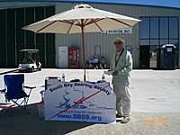Name: Hollister Air Show 2010 Noel E.jpg Views: 253 Size: 79.3 KB Description: