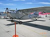 Name: Hollister Air Show 2010 007.jpg Views: 202 Size: 83.1 KB Description: