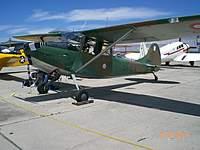 Name: Hollister Air Show 2010 008.jpg Views: 198 Size: 78.8 KB Description:
