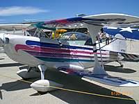 Name: Hollister Air Show 2010 009.jpg Views: 195 Size: 89.2 KB Description: