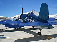 Name: Hollister Air Show 2010 010.jpg Views: 203 Size: 65.2 KB Description: