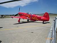 Name: Hollister Air Show 2010 012.jpg Views: 197 Size: 74.5 KB Description: