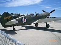 Name: Hollister Air Show 2010 014.jpg Views: 217 Size: 75.9 KB Description: