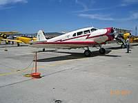 Name: Hollister Air Show 2010 017.jpg Views: 178 Size: 68.3 KB Description: