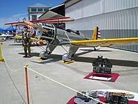 Name: Hollister Air Show 2010 019.jpg Views: 194 Size: 90.8 KB Description: