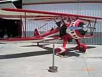 Name: Hollister Air Show 2010 021.jpg Views: 189 Size: 88.6 KB Description: