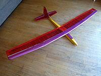 Name: Sig Riser.jpg Views: 42 Size: 926.4 KB Description: #2  Sig Riser  (never flown)