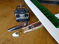 Name: P1040044.jpg
