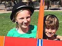 Name: IMG_3648.jpg