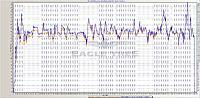 Name: Hexa Maiden Flight.jpg Views: 110 Size: 291.5 KB Description: