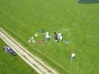 Name: DSCN0887.jpg Views: 134 Size: 98.8 KB Description: Closer shot of the camp