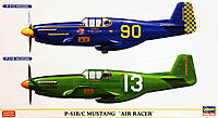 Name: hasegawa-mustang-air-racer-boxtop.jpg Views: 86 Size: 63.3 KB Description: