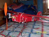 Name: plane 001.jpg Views: 3760 Size: 48.2 KB Description: