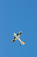 Name: RC planes in Franklin, TN (58 of 63).jpg