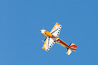 Name: RC planes in Franklin, TN (59 of 63).jpg